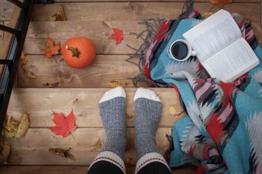 retraite_yoga_mont-tremblant_octobre_2019_automne