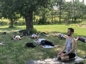 retraite_yoga_rougemont_septembre_2019_méditation