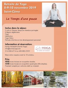 retraite_yoga_saint-come_novembre_2019_affiche