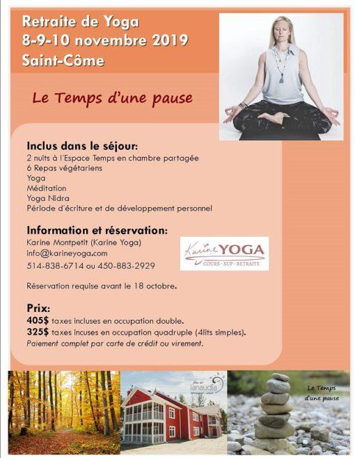 retraite_yoga_saint-come_novembre_2019_affiche