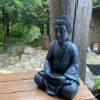 retraite_yoga_saint-come_novembre_2019_bouddha