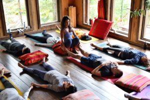 retraite_yoga_sutton_octobre_2019_cours