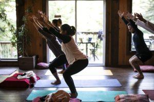 retraite_yoga_sutton_octobre_2019_pose