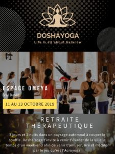 retraite_yoga_val_david_octobre_2019_1