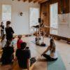 retraite_yoga_val_david_octobre_2019_pratique