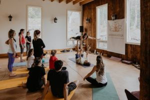 retraite_yoga_val_david_octobre_2019_pratique