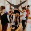 retraite_yoga_val_david_octobre_2019_pratique_2