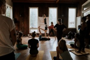 retraite_yoga_val_david_octobre_2019_pratique_4