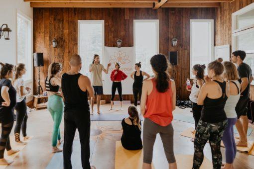 retraite_yoga_val_david_octobre_2019_pratique_5