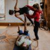 retraite_yoga_val_david_octobre_2019_pratique_6