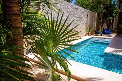 retraite_yoga_tulum_mexique_novembre_2019_cour_piscine