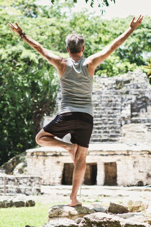 retraite_yoga_tulum_mexique_novembre_2019_yoga