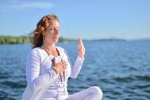 retraite_yoga_costa_rica_décembre_2019_yogi