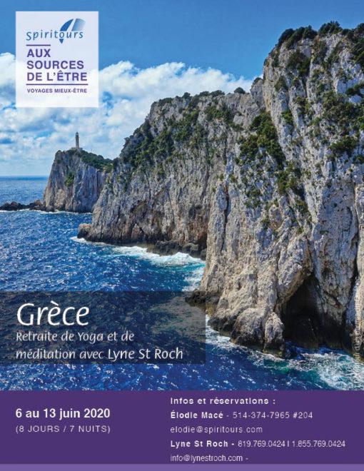 retraite_yoga_grece_juin_2020_affiche