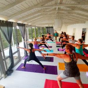 retraite_yoga_grece_juin_2020_yoga_pavilion