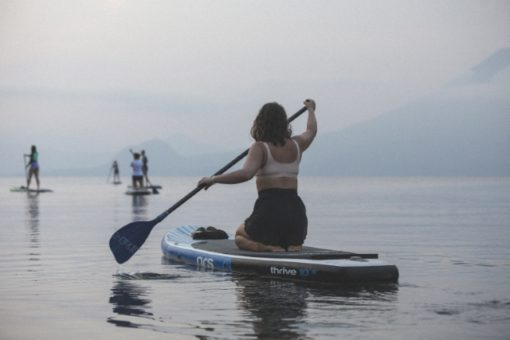 retraite_yoga_guatemala_janvier_2020_SUP