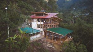 retraite_yoga_guatemala_janvier_2020_hôtel