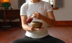 retraite_yoga_lac_brome_novembre_2019_bol_tibétain