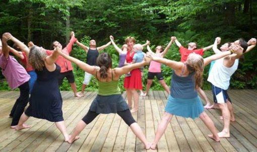 retraite_yoga_lac_brome_novembre_2019_groupe_yoga
