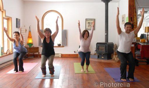 retraite_yoga_lac_brome_novembre_2019_yoga