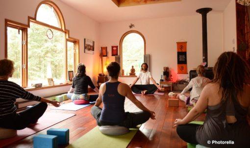 retraite_yoga_lac_brome_octobre_2019_groupe