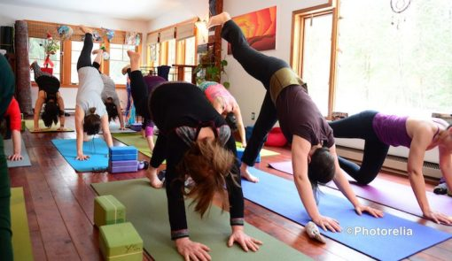 retraite_yoga_lac_brome_octobre_2019_yoga