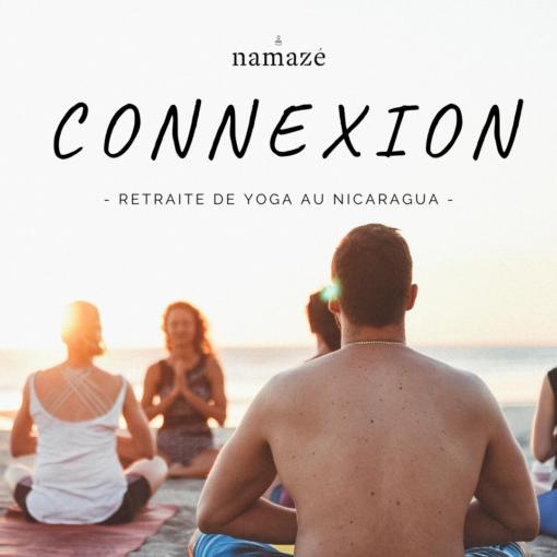 retraite_yoga_nicaragua_janvier_2020_affiche