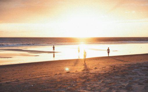 retraite_yoga_nicaragua_janvier_2020_plage_soleil