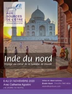 retraite_yoga_novembre_2020_inde_du_nord_affiche