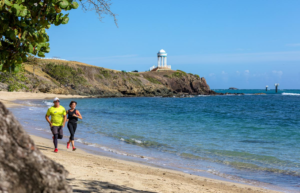 retraite_yoga_puerto_plata_janvier_2020_exercice