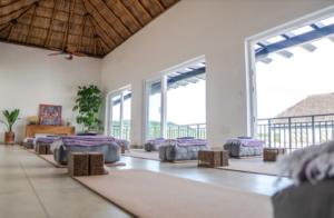 retraite_yoga_punta_mita_mars_2020_salle_yoga