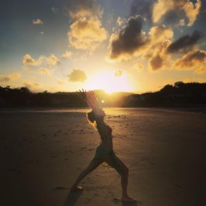 retraite_yoga_punta_mita_mars_2020_salutation_soleil