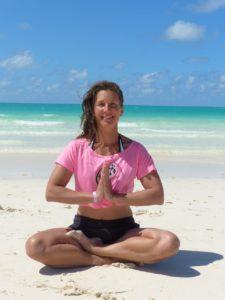 retraite_yoga_holguin_avril_2020_