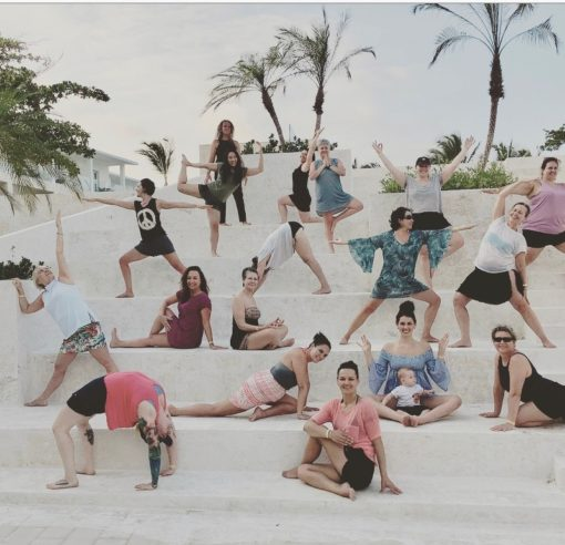 retraite_yoga_cuba_avril_2020_groupe