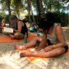 retraite_yoga_cuba_avril_2020_sable_plage
