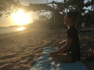 retraite_yoga_cuba_avril_2020_yoga_sable