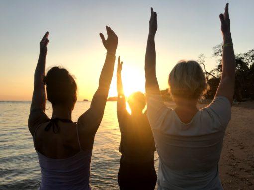retraite_yoga_cuba_avril_2020_yogasoleil