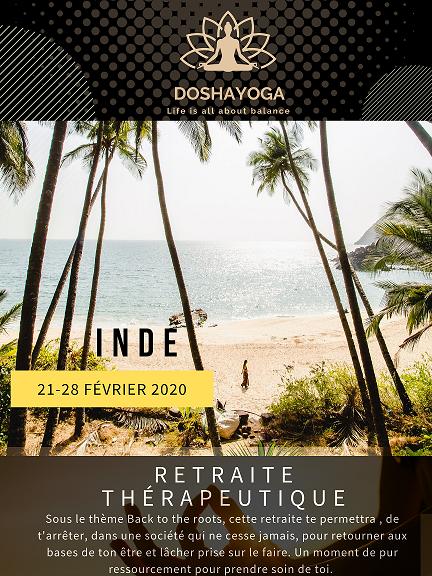 retraite_yoga_goa_inde_février_2020_affiche