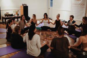 retraite_yoga_goa_inde_février_2020_groupe