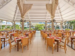 retraite_yoga_holguin_avril_2020_restaurant