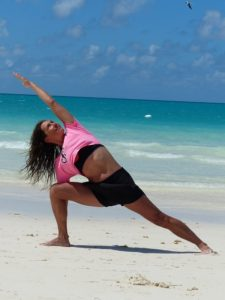 retraite_yoga_holguin_avril_2020_yoga_plage