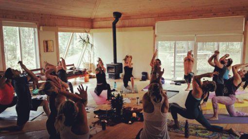 retraite_yoga_janvier_kio_yoga