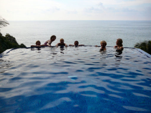 retraite_yoga_mexique_avril_piscine