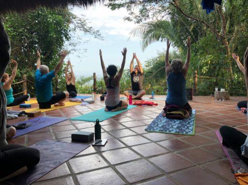 retraite_yoga_mexique_avril_yoga