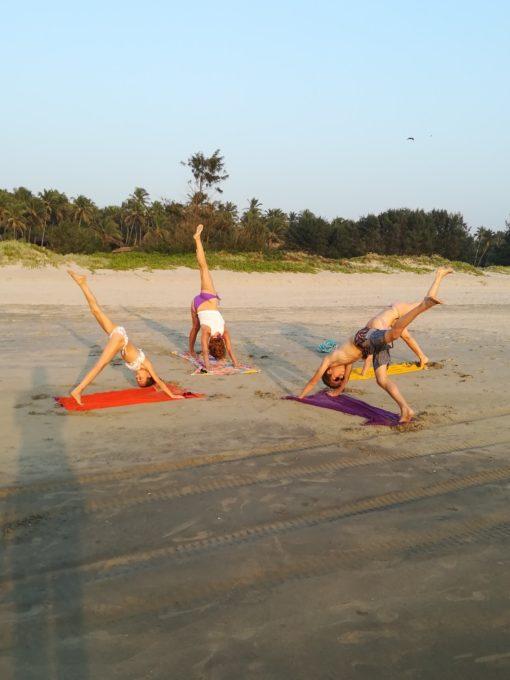 retraite_yoga_pratique_2