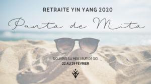 retraite_yoga_punta_de_mita_février_2020_affiche