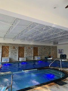 retraite_yoga_saint-sauveur-des-monts_février_2020_piscine