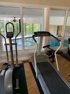 retraite_yoga_saint-sauveur-des-monts_février_2020_salle_sport