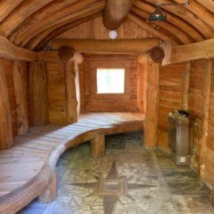 retraite_yoga_saint-sauveur-des-monts_février_2020_sauna