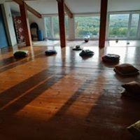 retraite_yoga_sutton_mars_2020_salle